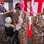 桜祭り_210416_11