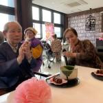 桜祭り_210416_139