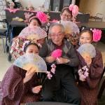 桜祭り_210416_86