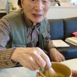 202058 お茶会_200510_0041