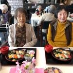 桜祭り_210416_234