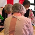 20201228お餅つき_201230_81