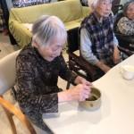202058 お茶会_200510_0077