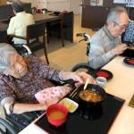 麻婆豆腐丼_210518_20