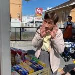 200905お買い物の日_200905_1