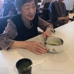 202058 お茶会_200510_0057