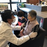 5月8日 エムデンタル 歯科検診_210509_57