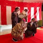 桜祭り_210416_16
