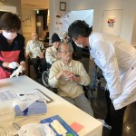 5月8日 エムデンタル 歯科検診_210509_4