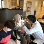 5月8日 エムデンタル 歯科検診_210509_34