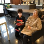 5月8日 エムデンタル 歯科検診_210509_71