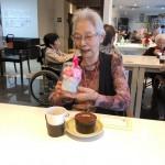 母の日イベント_210529_73