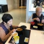 麻婆豆腐丼_210518_1