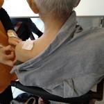 20210527 コロナワクチン接種_210529_9