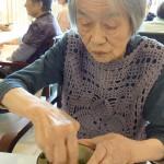 202058 お茶会_200510_0031