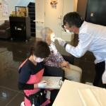 5月8日 エムデンタル 歯科検診_210509_84