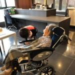 5月8日 エムデンタル 歯科検診_210509_9