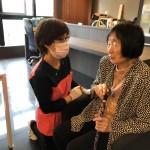 5月8日 エムデンタル 歯科検診_210509_40