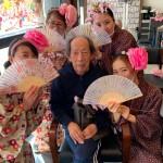 桜祭り_210416_82