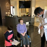 5月8日 エムデンタル 歯科検診_210509_53