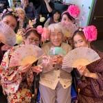 桜祭り_210416_75