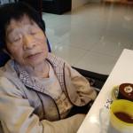 母の日イベント_210529_322