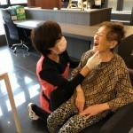 5月8日 エムデンタル 歯科検診_210509_73