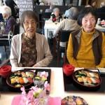 桜祭り_210416_233