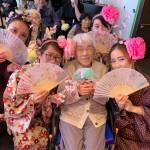桜祭り_210416_76