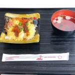 桜祭り_210416_275