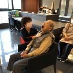 5月8日 エムデンタル 歯科検診_210509_62