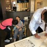 5月8日 エムデンタル 歯科検診_210509_12