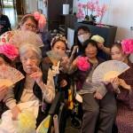 桜祭り_210416_73