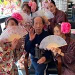 桜祭り_210416_81