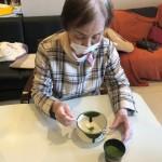 202058 お茶会_200510_0128