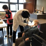5月8日 エムデンタル 歯科検診_210509_44