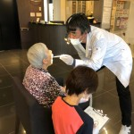 5月8日 エムデンタル 歯科検診_210509_85