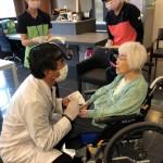 5月8日 エムデンタル 歯科検診_210509_77