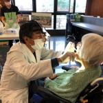 5月8日 エムデンタル 歯科検診_210509_79