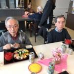 桜祭り_210416_230