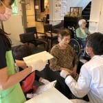 5月8日 エムデンタル 歯科検診_210509_74