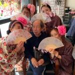 桜祭り_210416_83