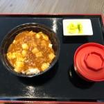 麻婆豆腐丼_210518_27