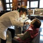 5月8日 エムデンタル 歯科検診_210509_50