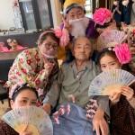 桜祭り_210416_27