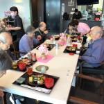 桜祭り_210416_249