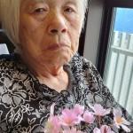 桜祭り_210416_214