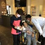 5月8日 エムデンタル 歯科検診_210509_15