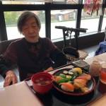 桜祭り_210416_260