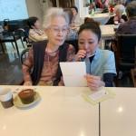 母の日イベント_210529_89